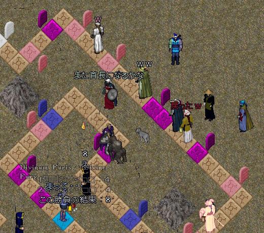 wkkgov200726_26.jpg