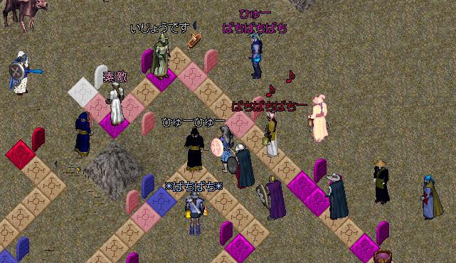 wkkgov200726_28.jpg