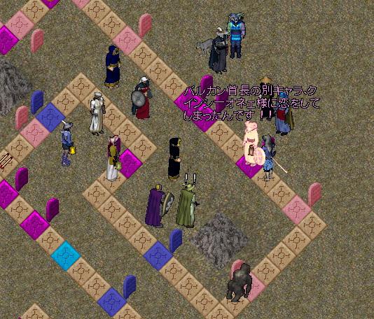 wkkgov200726_30.jpg