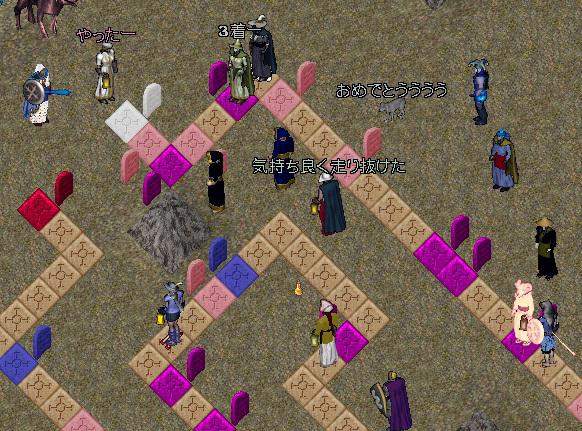 wkkgov200726_32.jpg