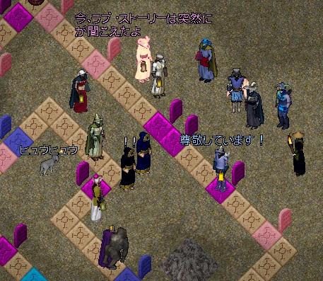 wkkgov200726_35.jpg