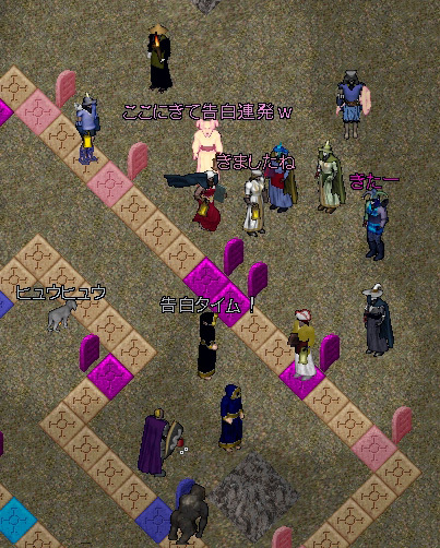 wkkgov200726_36.jpg