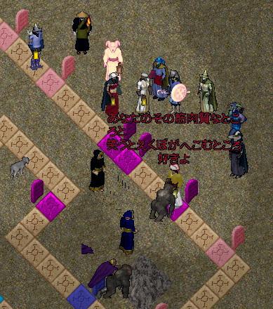 wkkgov200726_38.jpg
