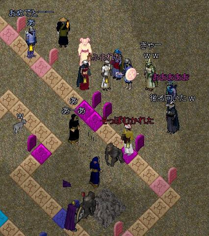 wkkgov200726_39.jpg