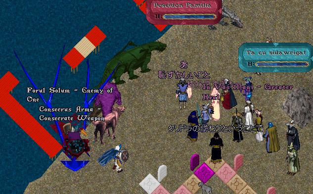 wkkgov200726_40.jpg
