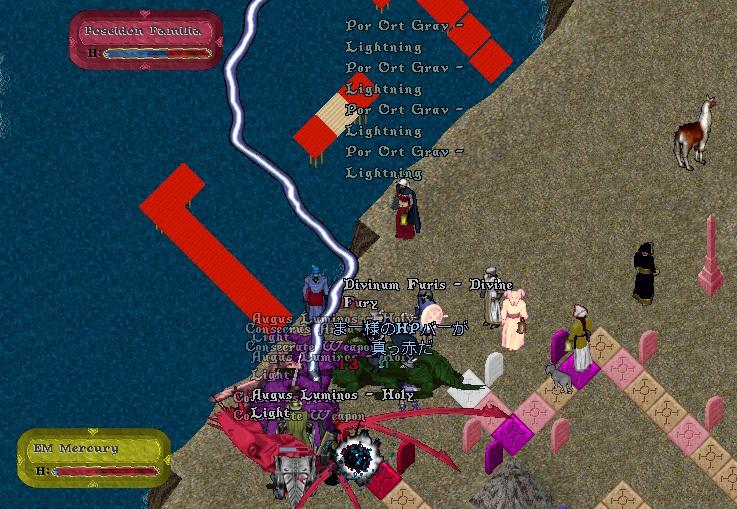 wkkgov200726_42.jpg
