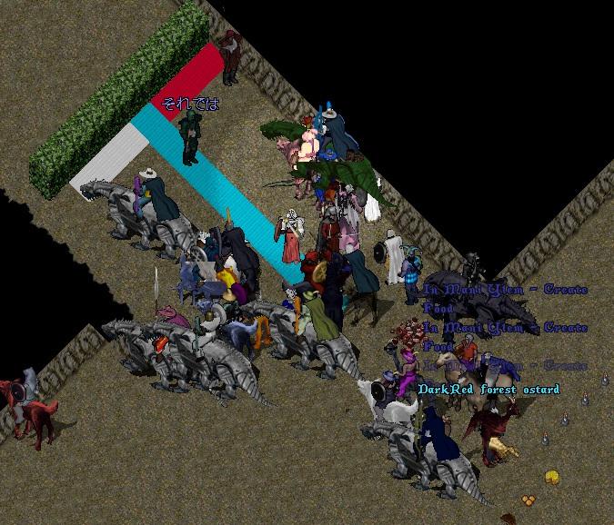 wkkgov200811_02.jpg