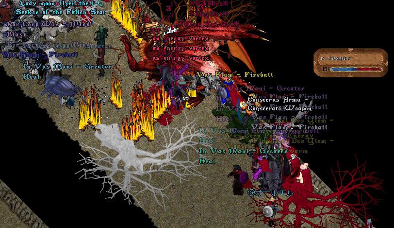 wkkgov200811_04.jpg