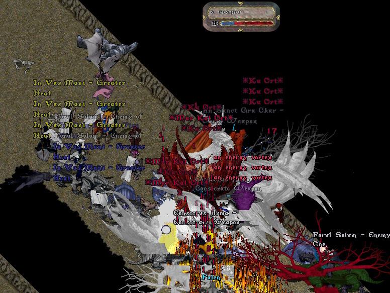 wkkgov200811_06.jpg