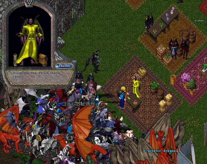 wkkgov200824_02.jpg