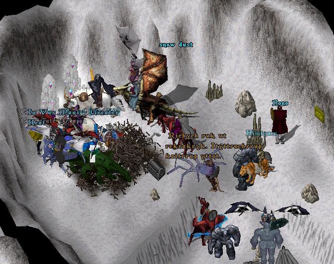 wkkgov200824_04.jpg