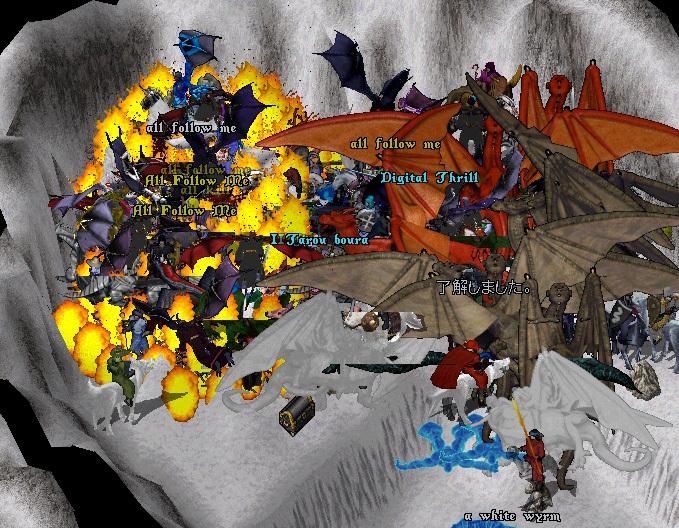 wkkgov200824_05.jpg