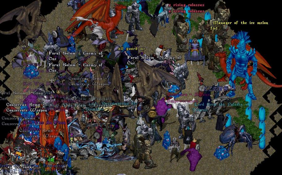 wkkgov200824_07.jpg