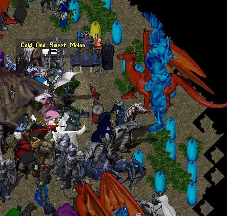 wkkgov200824_08.jpg