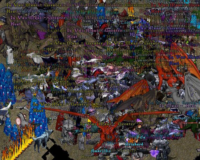 wkkgov200824_11.jpg
