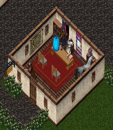 wkkgov200824_12.jpg