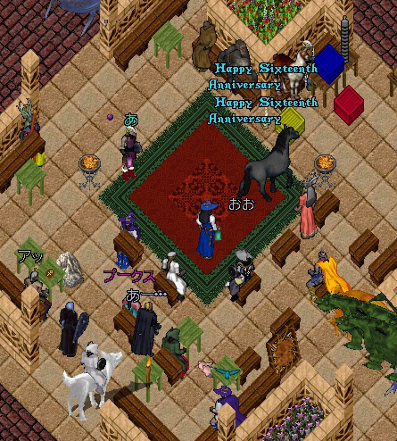 wkkgov200905_08.jpg