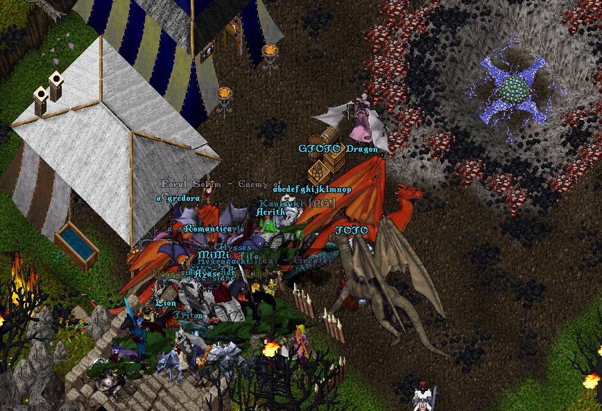wkkgov200915_04.jpg
