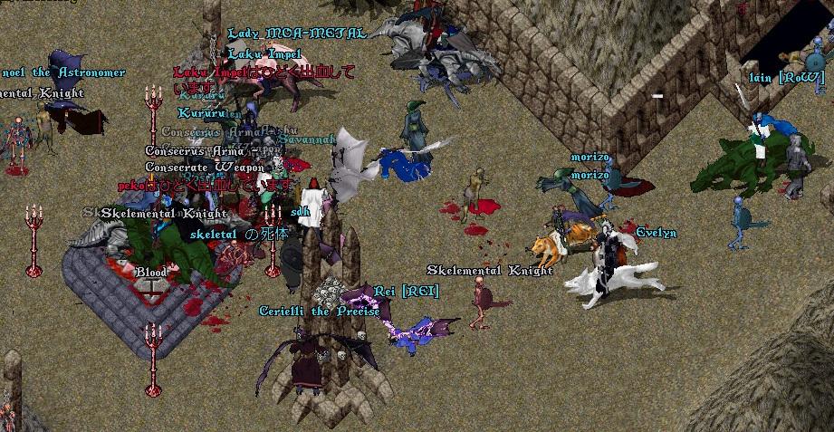 wkkgov200915_05.jpg