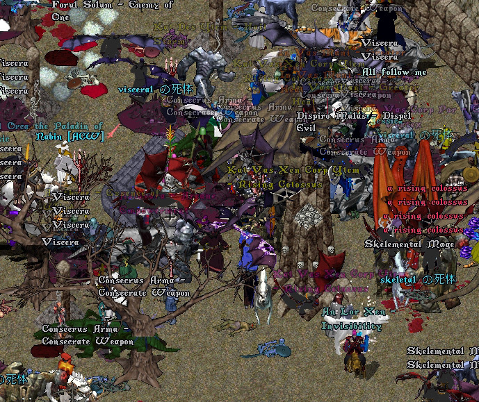 wkkgov200915_06.jpg