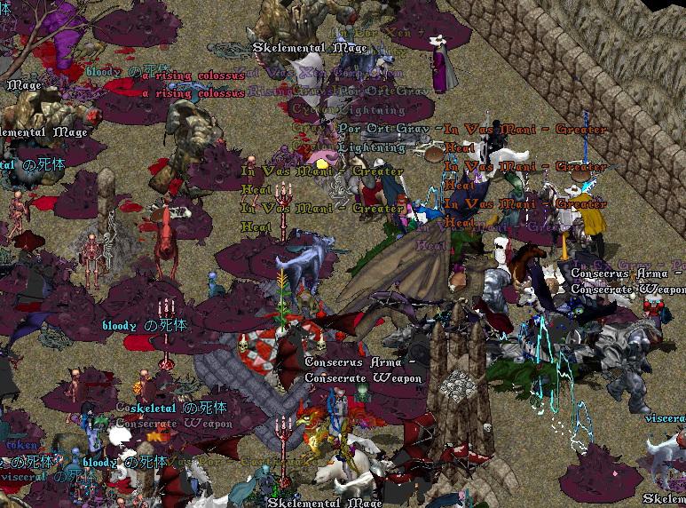 wkkgov200915_07.jpg