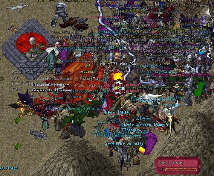 wkkgov200915_08.jpg