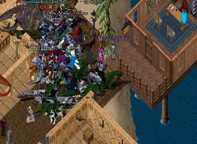 wkkgov200915_10.jpg