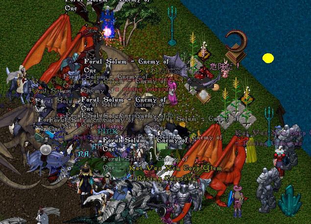 wkkgov200915_17.jpg