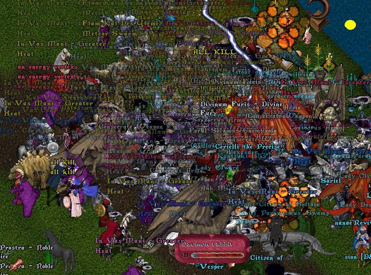 wkkgov200915_18.jpg