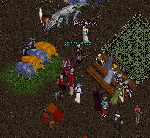 wkkgov200924_07.jpg