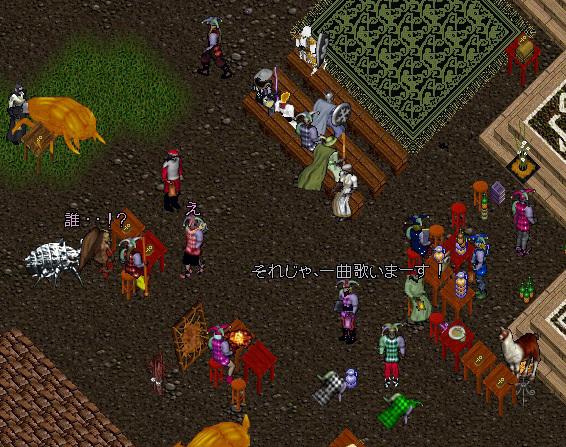 wkkgov200924_17.jpg