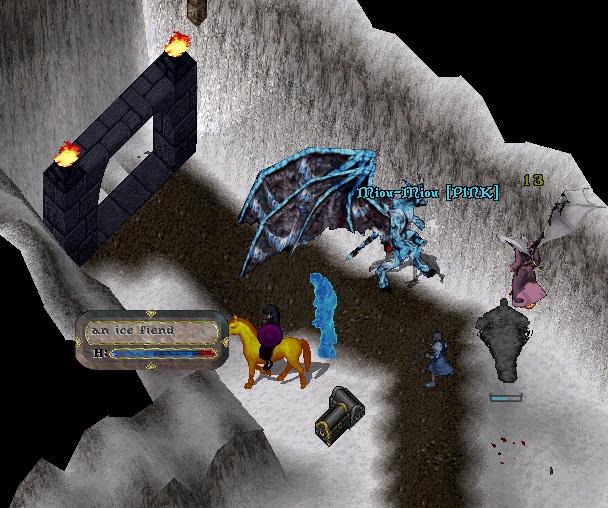 wkkgov200929_08.jpg