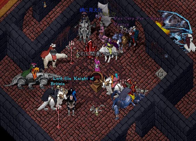 wkkgov200929_09.jpg