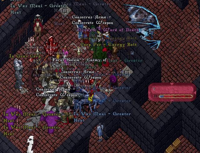 wkkgov200929_12.jpg