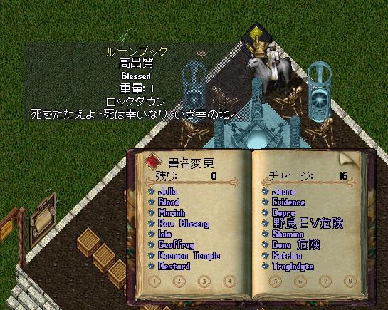 wkkgov201004_03.jpg