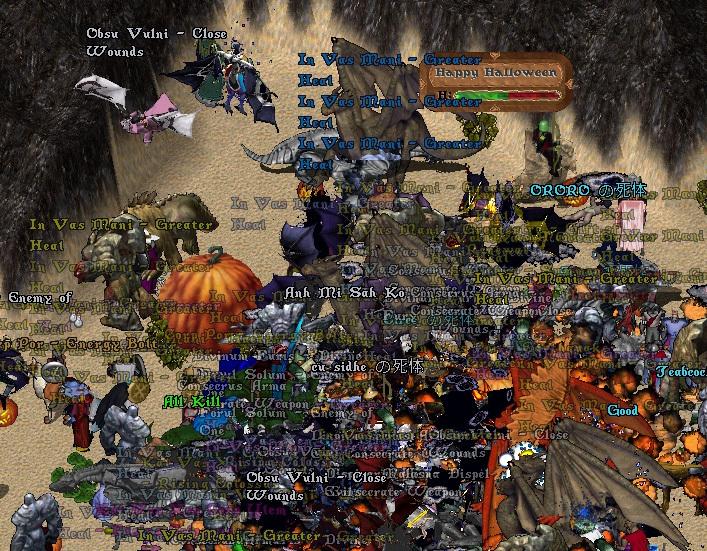 wkkgov201013_10.jpg