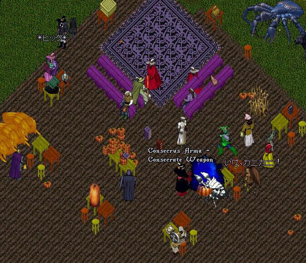 wkkgov201029_05.jpg