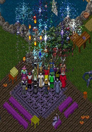 wkkgov201029_09.jpg