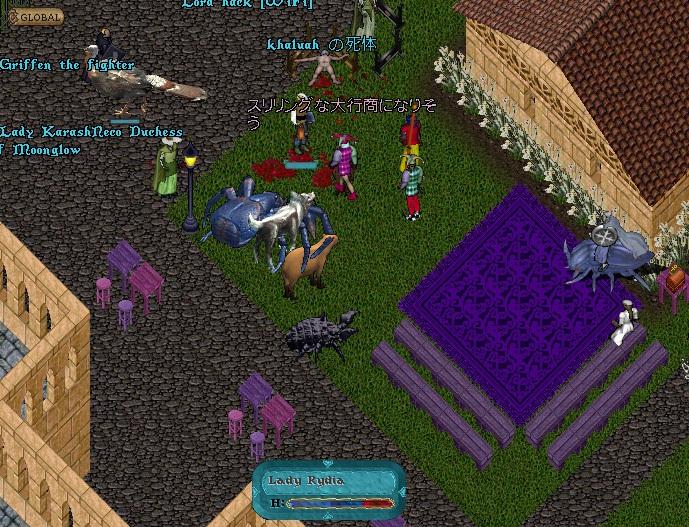 wkkgov201124_05.jpg