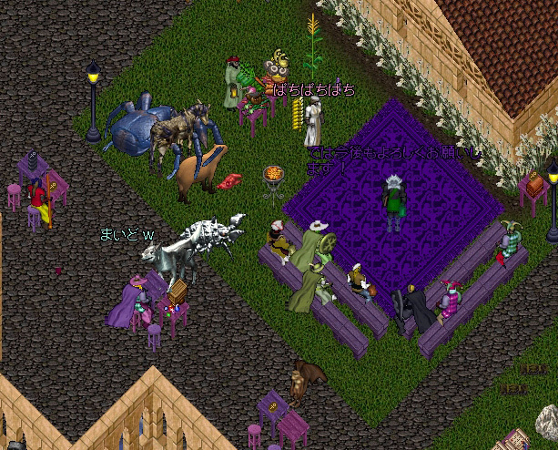 wkkgov201124_08.jpg