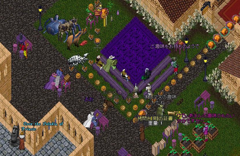wkkgov201124_11.jpg