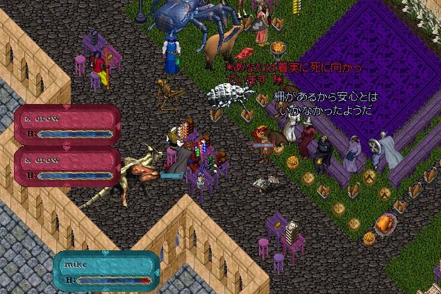 wkkgov201124_15.jpg