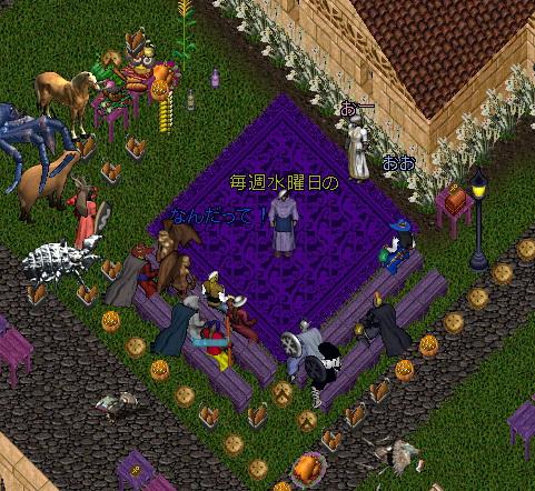 wkkgov201124_16.jpg