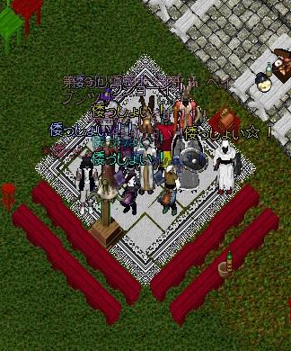 wkkgov201228_09.jpg