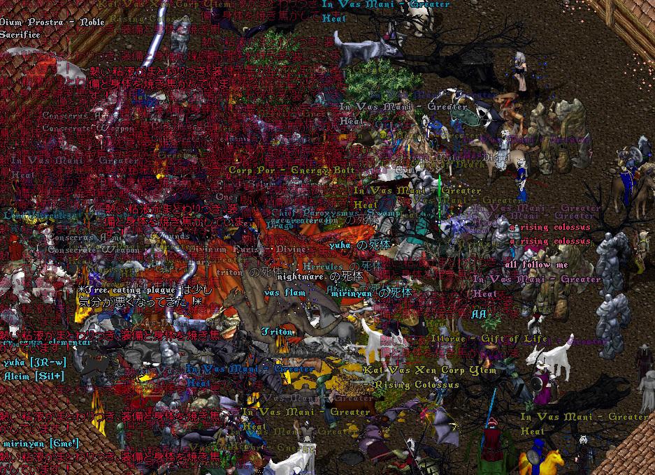 wkkgov210125_08.jpg