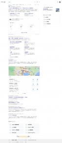 wam検索1ページ目
