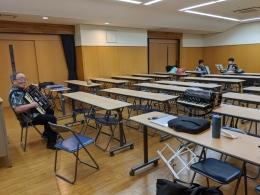 広島コーディオン教室20200716-2
