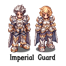 Imperial Guard