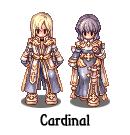 Cardinal-2.png