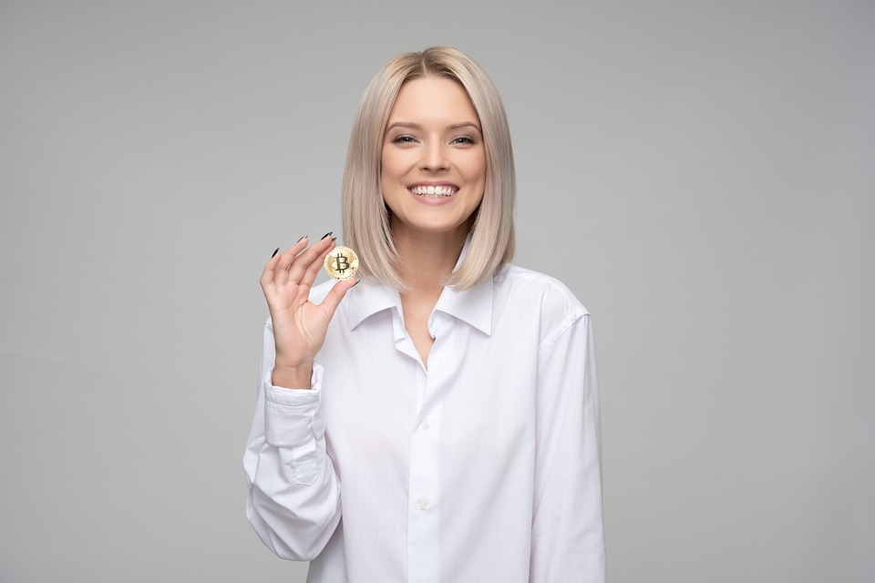 cryptocurrency-3435863_960_720